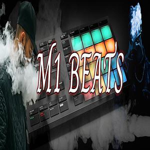 M1Beats